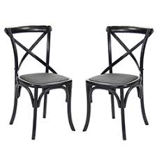 tuileries bistro chairs cafe chairs