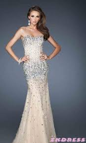 64 best prom images on pinterest pageant dresses evening