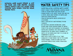 disney u0027s moana coloring pages and activity sheets printables