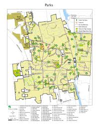 Map Of Dublin Ohio by Dublin Ohio In Map Ohio Map Ohioriver Map 点力图库