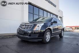 2010 cadillac srx for sale by owner used cadillac srx for sale in indianapolis in edmunds