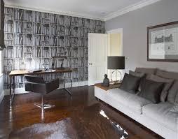 Study Office Design Ideas The 25 Best Masculine Home Offices Ideas On Pinterest Man