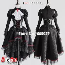 halloween vampire dress promotion shop for promotional halloween