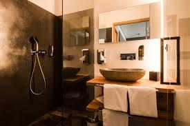 Das Esszimmer Auf Englisch Badezimmer Auf Englisch Elegant Large Size Of Badezimmer Eng