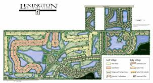 Map Of Fort Myers Florida by Community Map Florida Real Estate Worthington Realty