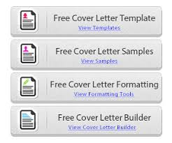 tips creating great cover letter