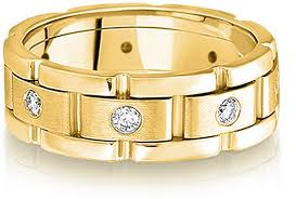 gold wedding bands for gold wedding ring for mens white gold wedding bands