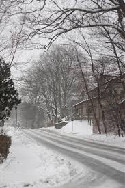 Worst Snowstorms In History Blizzard 2015 Latest Updates On The East Coast Snow Storm