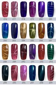nail art pick gallery nail art designs