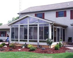 sunroom cost cost to add a sunroom alphatravelvn