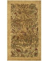 Safavieh Lyndhurst Collection Here U0027s A Great Deal On Safavieh Lyndhurst Collection Lnh224a