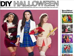 inexpensive homemade halloween costumes for adults popular american apparel halloween costume buy cheap american