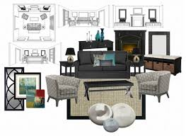 home design board the 5 interior design shopping tips you absolutely need to
