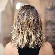 short to medium haircuts 35 short to medium hairstyles 2017 short hairstyles 2016 2017