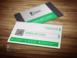 40 best free psd business card templates webprecis