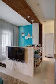 home interior design software 3d free download free interior design software mac