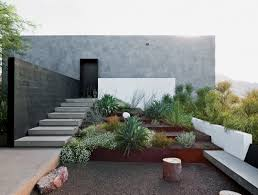 noosa native plants landscapes designed with native plants dwell dialogue house garden
