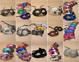 masquerade mask in bulk wholesale masquerade masks lot party glitter eye masks bulk