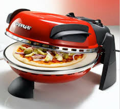 ferraris pizza g3 pizza the manliest pizza in the gadget him