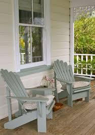Porch Chair Best 25 Adirondack Chairs Ideas On Pinterest Adirondack Chair