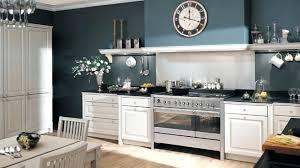 fourneau de cuisine fourneau de cuisine piano lacanche occasion amazing inspiration