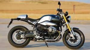 bmw r ninet k21 workshop service manual repair service on dvd