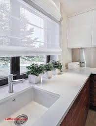 deco cuisine moderne carrelage sejour moderne free salon blanc et beige pur revtement sol