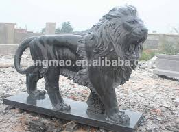 lion statues for sale colorful lion statue for sale buy lion statue for