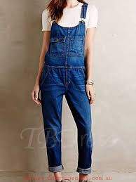 overalls 2017 clothing u0026 shoes fashion sneakers for women and
