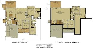 2 story house plans with basement luxury house plans two story with basement new home plans design