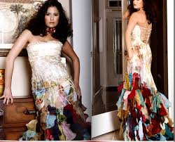 Design My Own Wedding Dress I Just Can U0027t Get Over How Beautiful All Of Her Clothing Is I