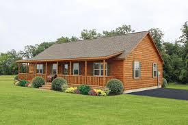 finally a one story log home that has it all click to view floor finally a one story log home that has it all click to view floor plan log cabins pinterest logs cabin and log cabins