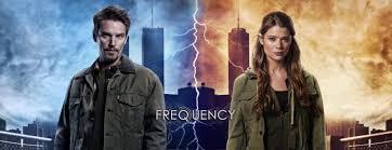 Seeking Season 1 123movies Frequency Season 1 Free On 123movies