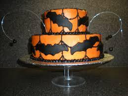 Chocolate Orange Halloween Cake Cake U0026 Cupcake Photos Sweet Epiphany