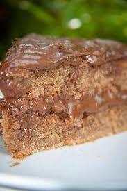 chocolate truffle cake recipe by sanjeev kapoor recipes tasty