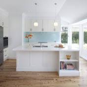 Kitchen Designs Sydney Sydney Kitchens And Bathrooms Nouvelle