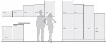 hauteur entre meuble bas et haut cuisine bureau hauteur bureau standard fresh hauteur entre meuble bas et
