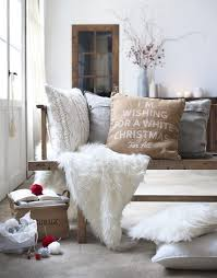 Home Design Fur by
