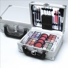 Box Makeup meizhiran cosmetics power box power eye shadow lip gloss