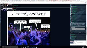 9gag Memes - introducing dmania 9gag on steem make money with memes steemit
