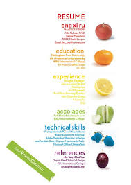 Example Resumes For Teachers by 55 Best Resumes Images On Pinterest Resume Ideas Cv Design And