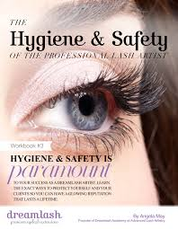 professional eyelash extension eyelash extensions courses classes certification lash