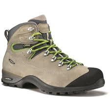 womens boots rei asolo tacoma gtx hiking boots s rei com