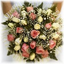 Wedding Flowers Hampshire Wedding Roses The Perfect Choice For Your Wedding Flowers