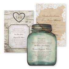 theme invitations theme wedding invitations invitations by