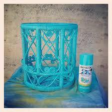 rustoleum spray paint colors on stone u2014 paint inspirationpaint