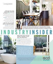 home design courses melbourne 100 home design courses sydney royal sydney golf club rose