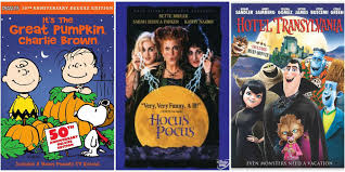 kids halloween images 10 best halloween movies for kids good family friendly halloween