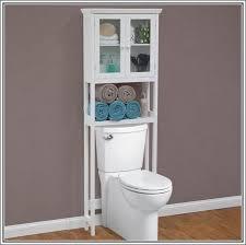 bathroom setting ideas bathroom ideas beautify the bathroom by setting up the lowes
