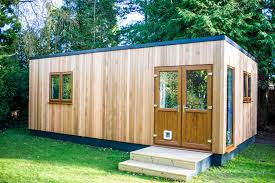 granny houses granny annexe build your annexe and bring family closer granny